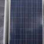 Фотоволтаичен панел 250W, PikCEEL , 9000 ден